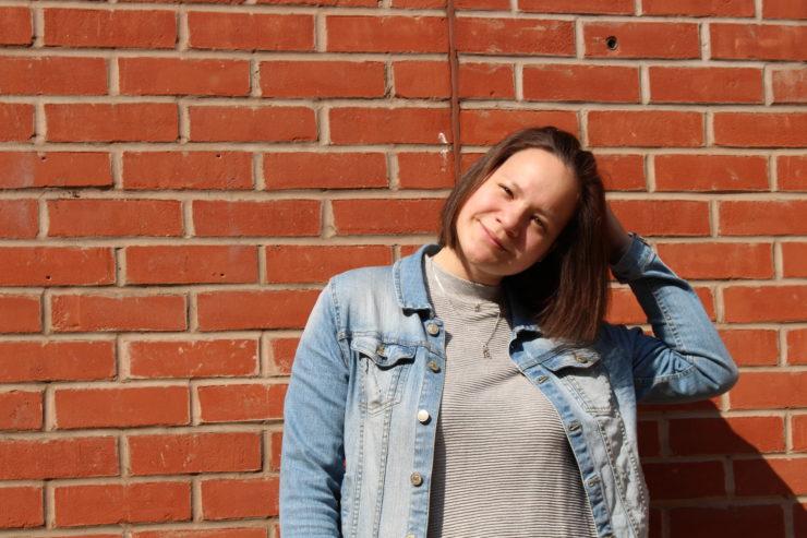 Viola Viola's Blog