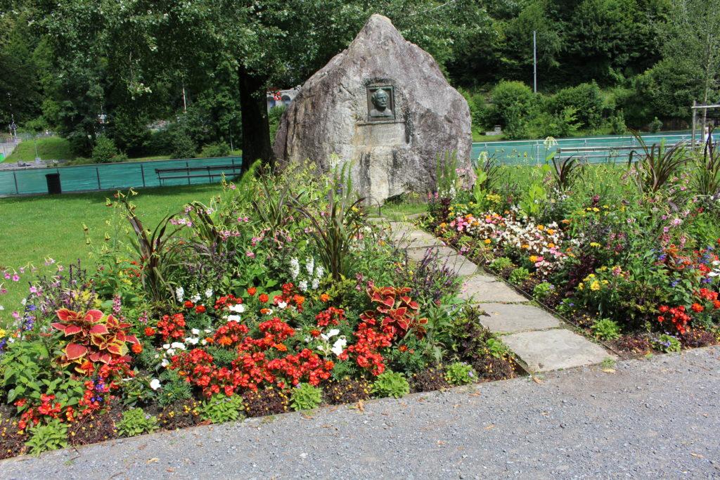 Englische Garten